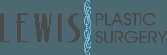 Lewis Plastic Surgery