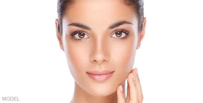 facial-treatments-richmond