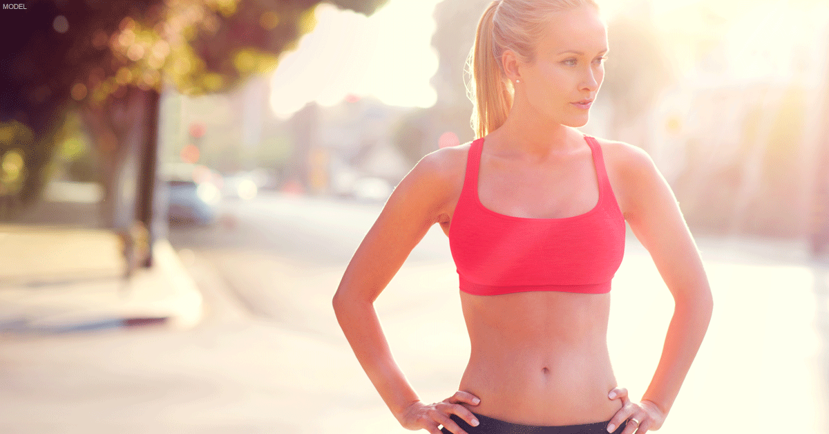 Exercising During Tummy Tuck Recovery